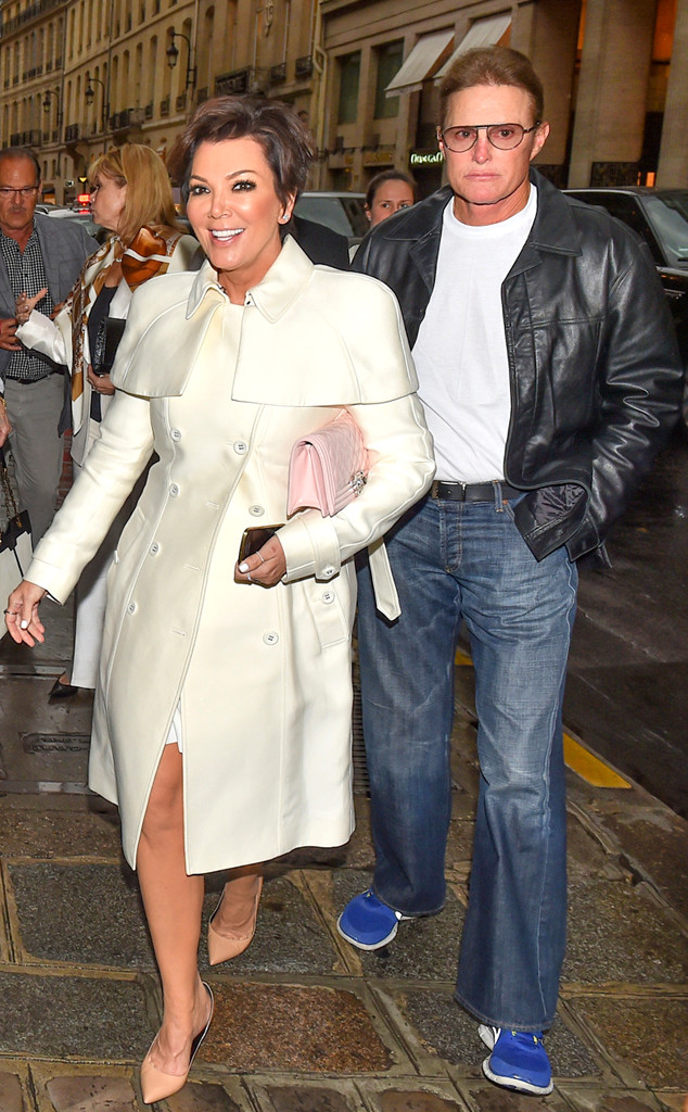 Bruce-and-Kris-Jenner2