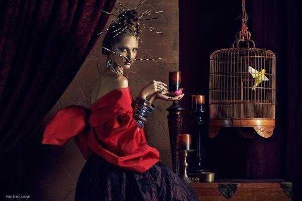 goddess-fashion-danny-cardozo04