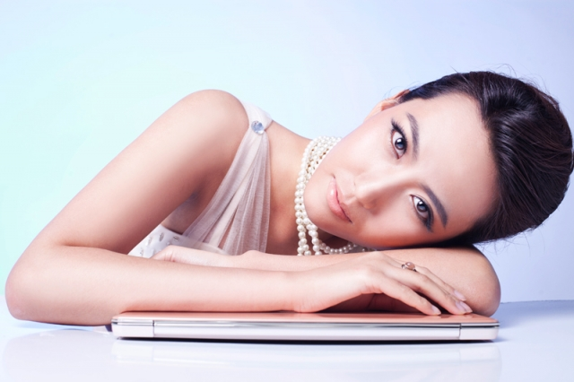 Online dating magazine