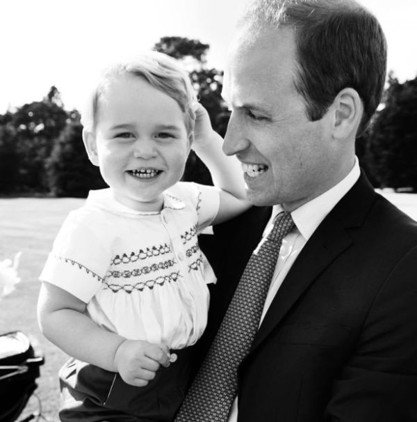 TESTINO PHOTOGRAPHS PRINCESS CHARLOTTE'S ROYAL CHRISTENING PORTRAITS4