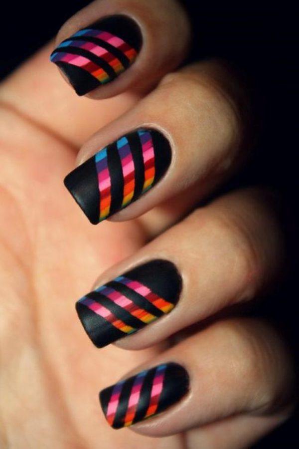 striped-nail-designs_01