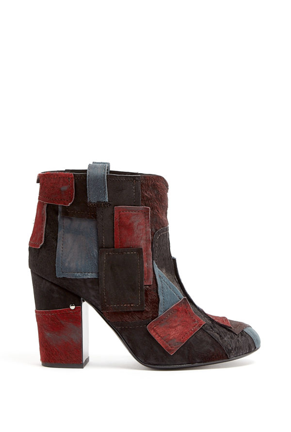 laurence-dacade-red-pete-patchwork-pony-ankle-boots-product-1-11553643-386015321