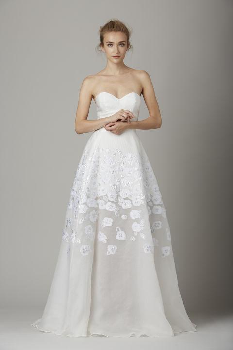 hbz-bridal-lela-rose-the-parlor-15