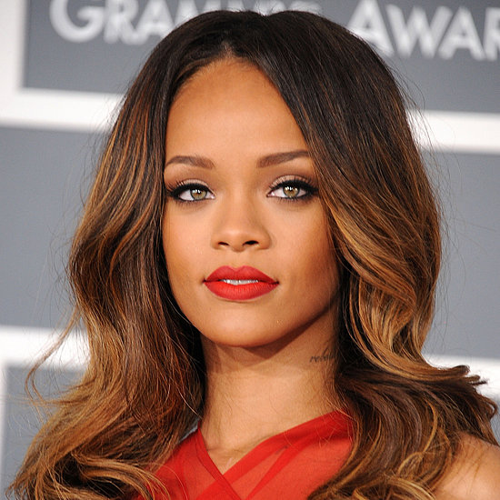 Image source: Grammy Awards