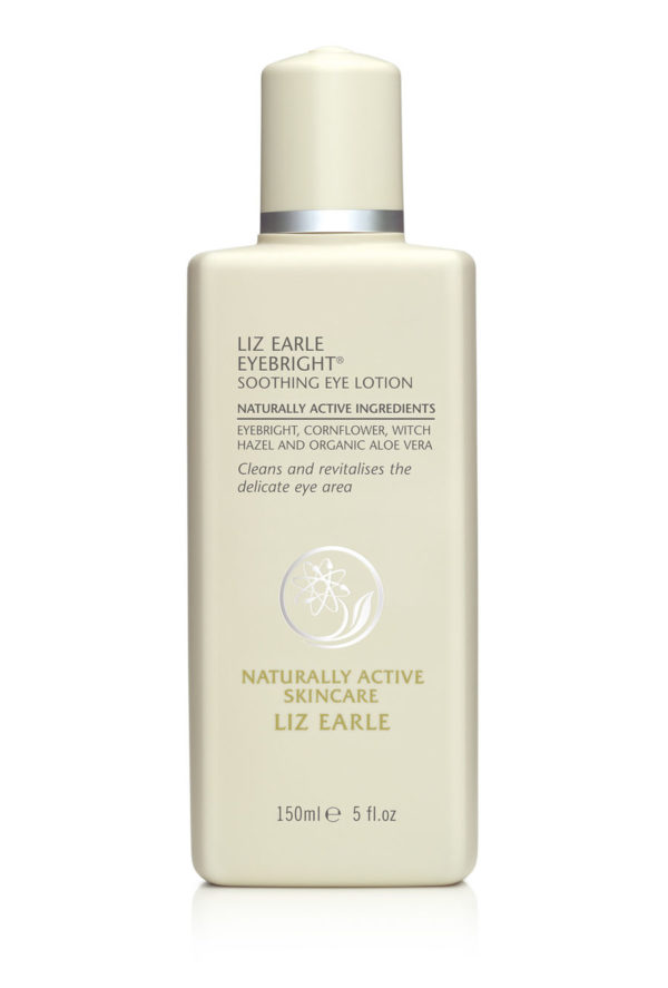 Sourced from uk.lizearle.com