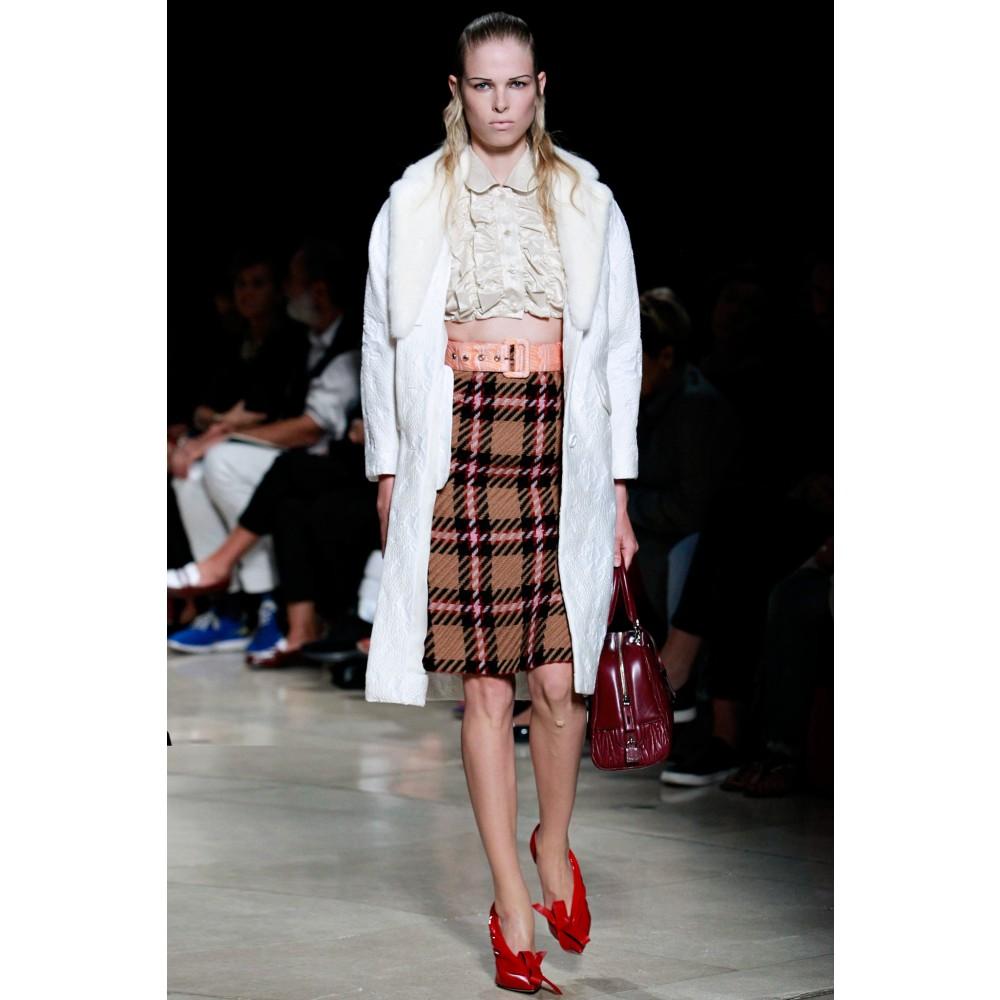 P00129126-Tartan-pencil-skirt-RUNWAY