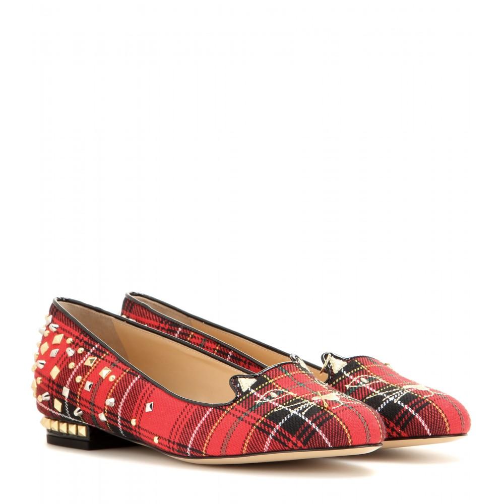 P00161064-Punk-Kitty-Tartan-slippers-STANDARD