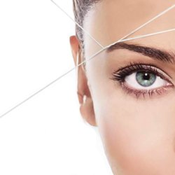 Image source: Sunitaz Eyebrow Threading