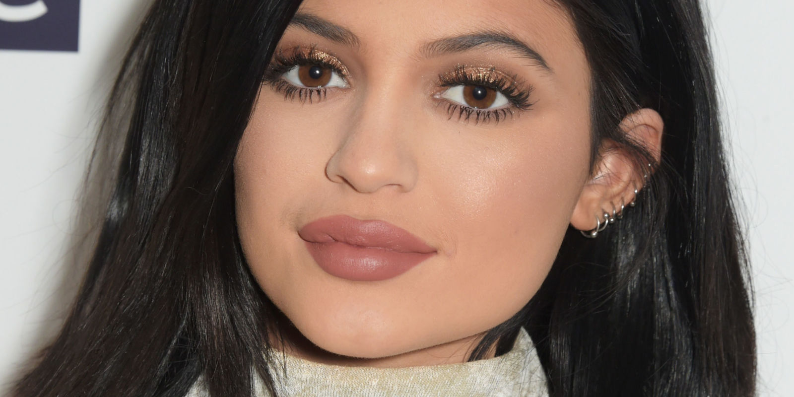 Want Kylie Jenners Lips Youll Have to Shell Out 10,000