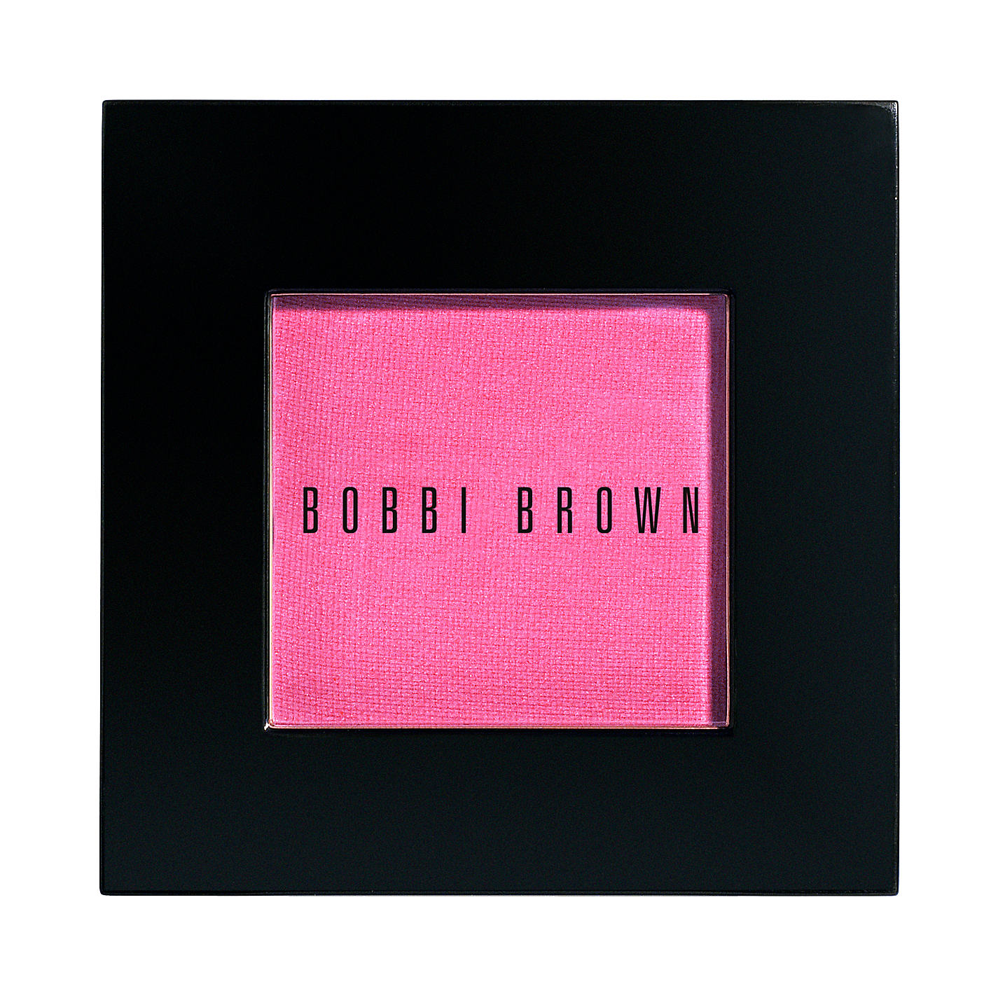 Bobbi Brown Blush