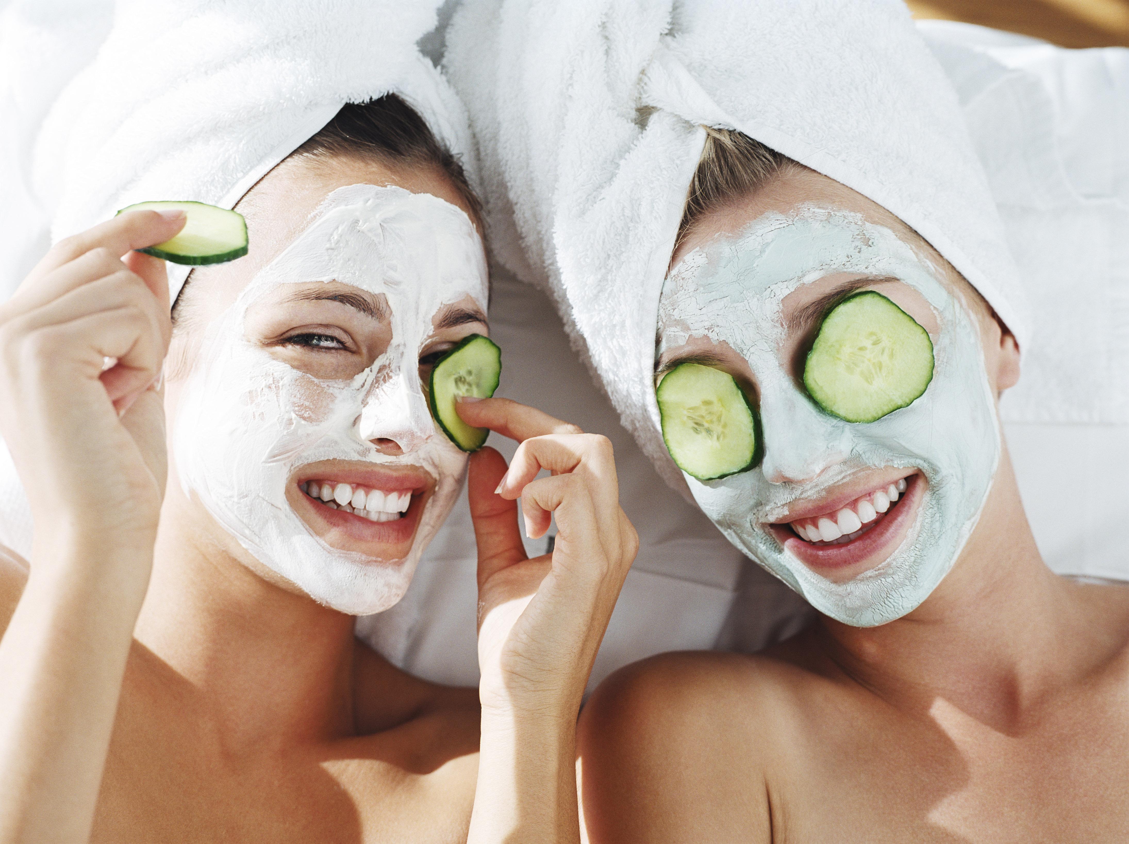 3 diy face masks that actually work fruk magazine 3 diy face masks that actually work solutioingenieria Images