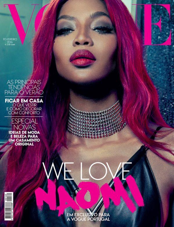 Naomi-Campbell-Vogue-Portugal-February-201