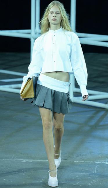 Image Via Vogue.com
