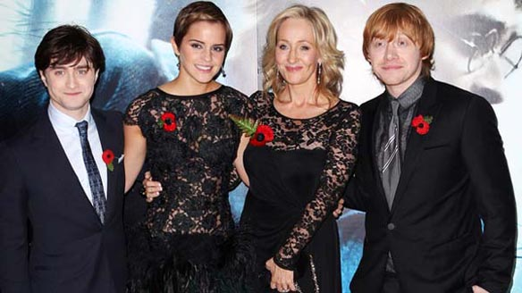 ImageSource jk-rowling-potter-film cbc.ca
