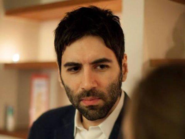 Image via montrealgazette.com