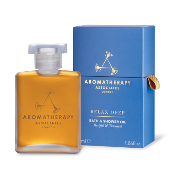 Aromatherapy_Associates_Deep_Relax_Bath__amp__Shower_Oil_55ml_1381416457