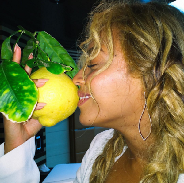theres-a-new-beyonce-album-and-mini-film-dropping-next-month-body-image-1458581110