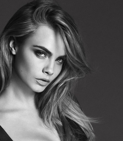 cara_delvingne_never_quit_modeling_galore_mag