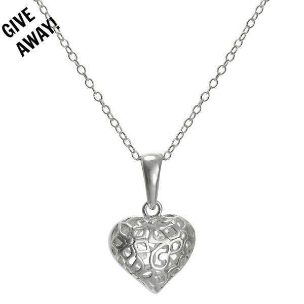 JewelleryBox Necklace (1)