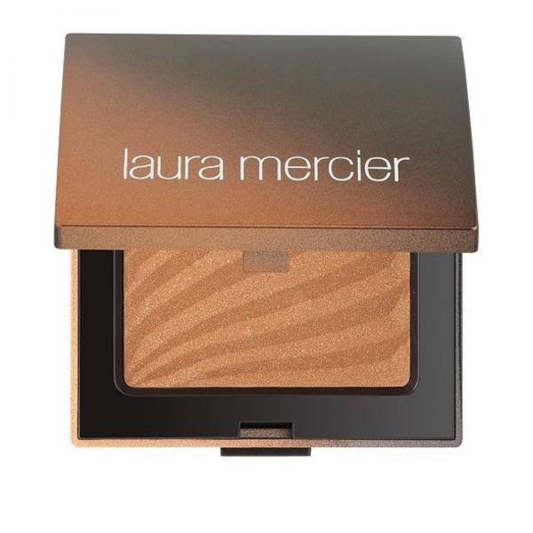 Laura Mercier Bronzing Powder