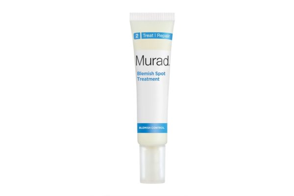 Murad Blemish Control Spot treatment