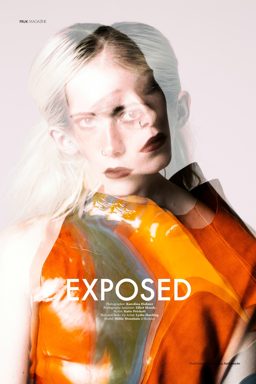 exposed-01