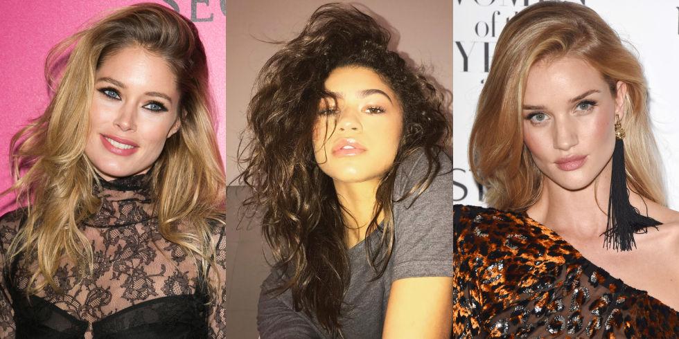 2017 Gorgeous Hair Trends Fruk Magazine