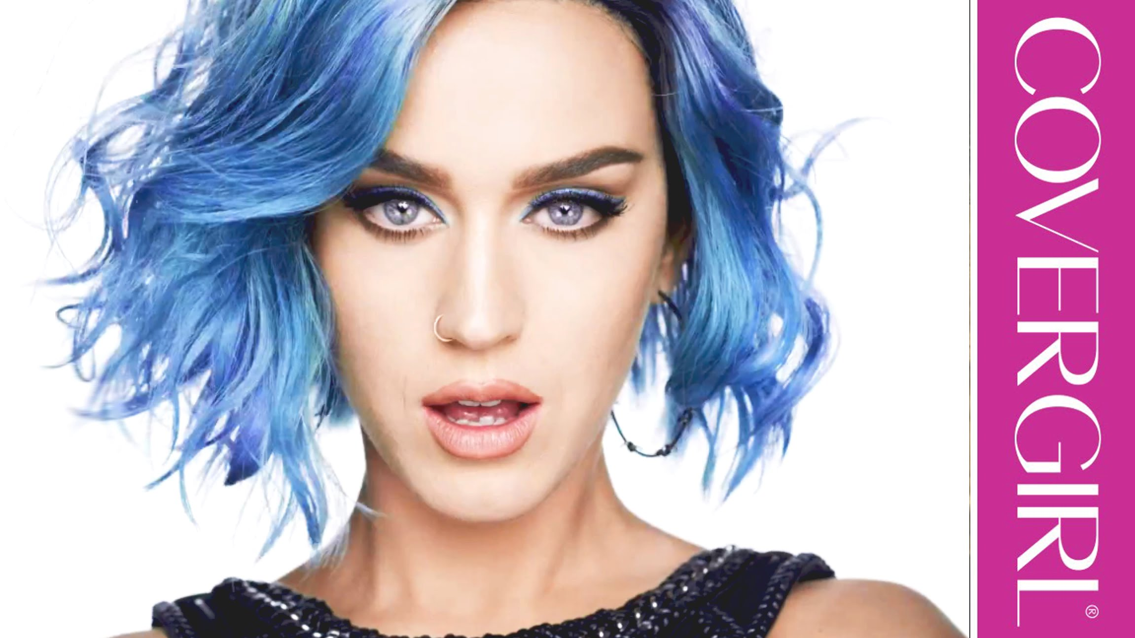 katy perry hair styles katy perry hairstyles hair 1639