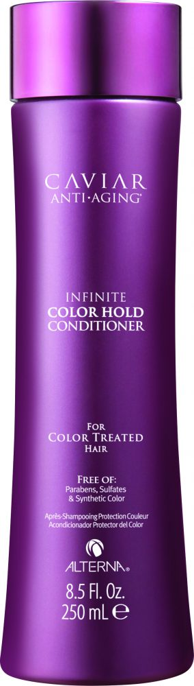 Alterna caviar color hold conditioner