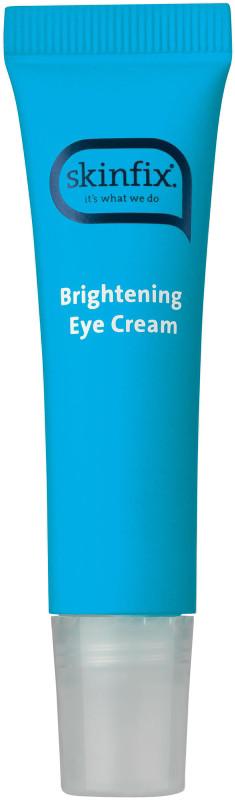 Skin fix eye cream