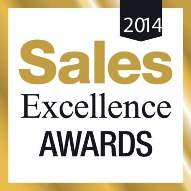 Frezyderm sales award picture