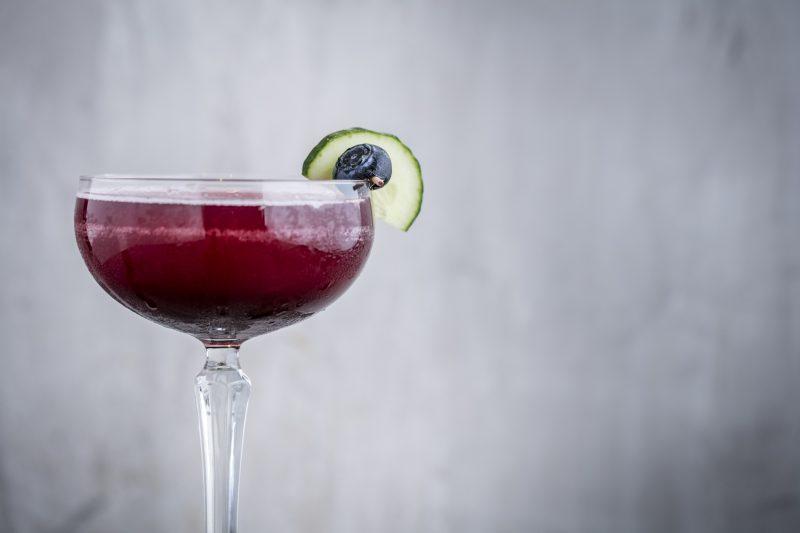 cocktails 100wardour st