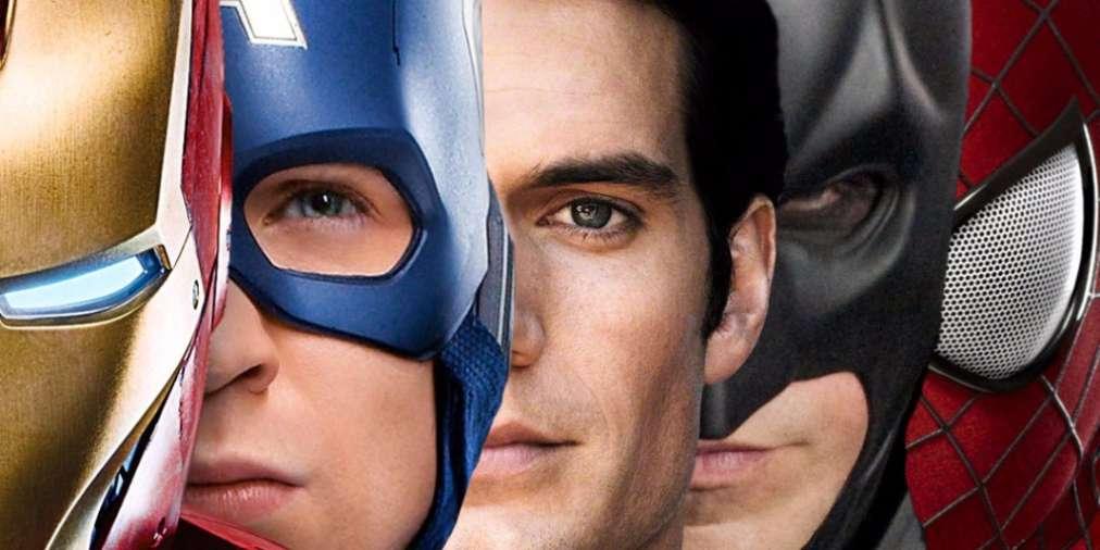 dojam-superheros
