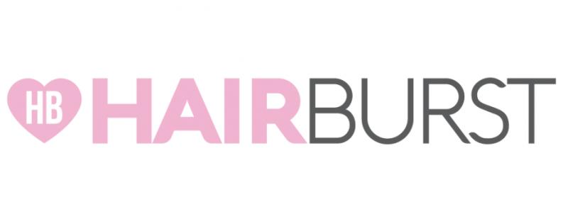 hairburst icon