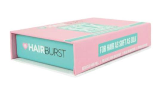 hairbrush mulberry silk pillowcase