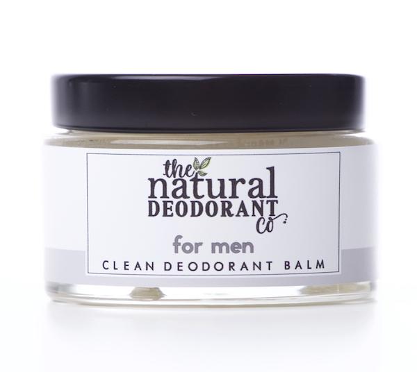 deodorant for men dad gift