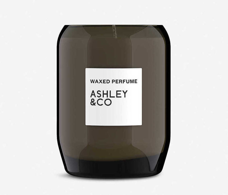 ASHLEY-CO-Waxed-Perfume-Blossom-Gilt-scented-candle-1