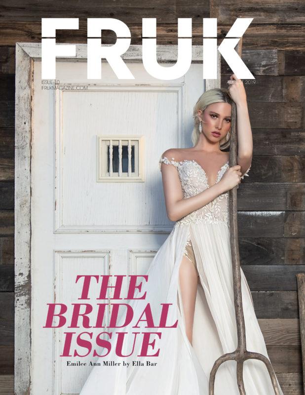 frukmagazine-bridal-issue-01