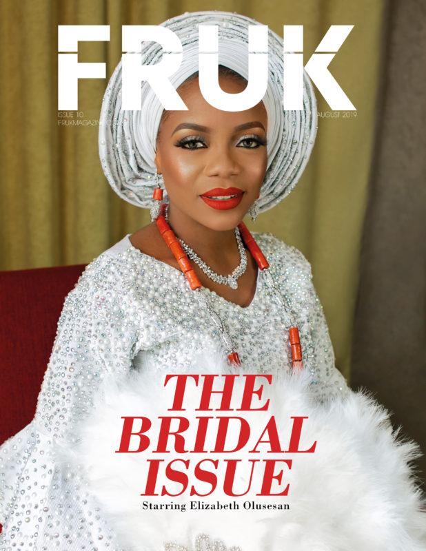 frukmagazine-bridal-issue-02
